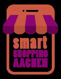 Smart Shopping Aachen